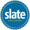 SlatePreferredPartner_Gold
